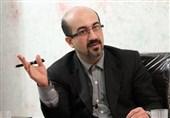 23 اردیبهشت شهردار تهران انتخاب میشود