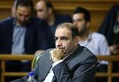 تذکر علیخانی به حناچی درباره عدم افزایش حقوق کارکنان شهرداری تهران