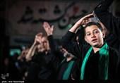 عزداریهای دهه آخر صفر توسط 2200 هیئت مذهبی در همدان برگزار میشود
