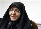 تشریح محمولههای امدادی ارسالشده توسط شهرداری تهران به کرمانشاه