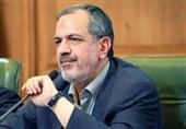 مصوبات پیشین در خصوص کاهش آلودگی شهر تهران پیگیری و تجدیدنظر شود
