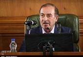 شکایت شورای عالی استانها از سازمان برنامهوبودجه به کمیسیون اصل 90
