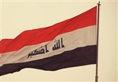 العراق یرفض الانفراد بالقرارات فی أسواق النفط