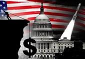 گزینههای روسیه برای پاسخگویی به تحریمهای آمریکا کدامند؟