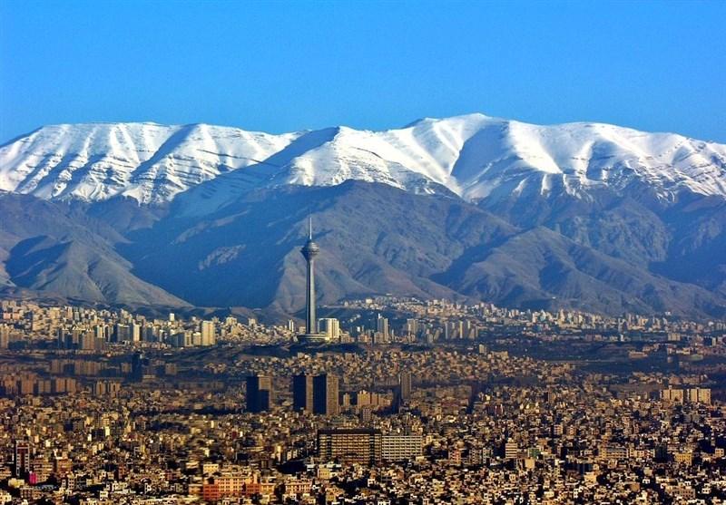 رشد 13.5 درصدی معاملات مسکن در تهران