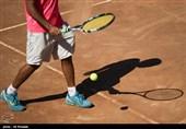 دلیل موفقیت تیم ملی تنیس چه بود؟