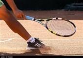 ادامه تغییرات در فدراسیون تنیس/ صفتی سرپرست دبیری شد