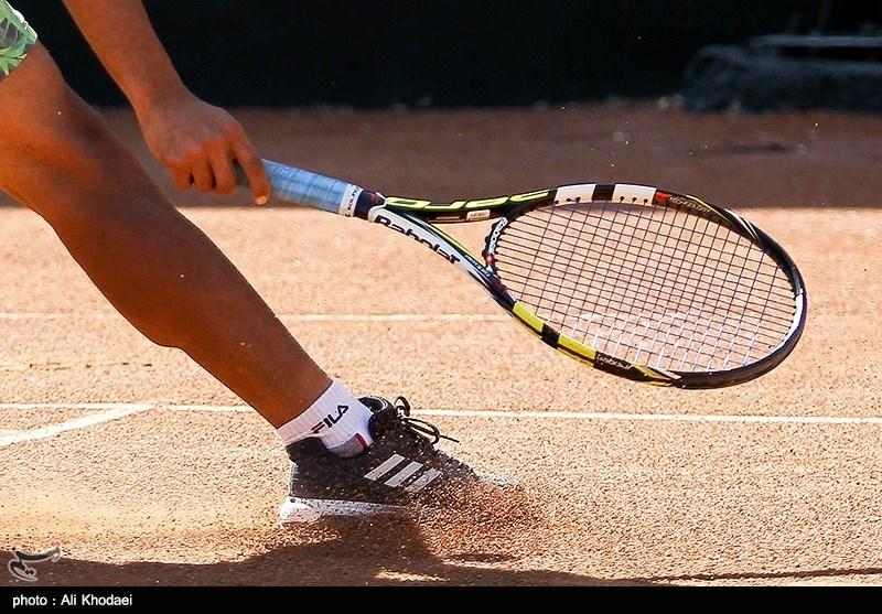 مربیان خصوصی تنیس خراسان رضوی فاقد مهارتهای لازم هستند