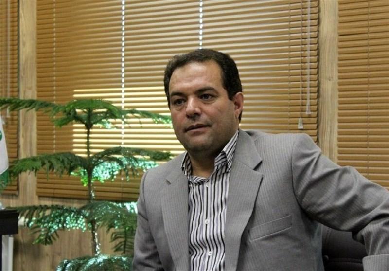 همدان|بیمارستان 150 تختخوابی در رزن احداث میشود