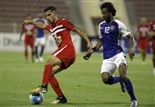 کمیته مسابقات AFC اعلام کرد: تیمهای عربستانی باید به ایران بیایند
