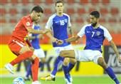سایت AFC: تاکتیک هجومی برانکو چندان خلاقانه نبود/ منشا نقاط ضعف سعودیها را برملا کرد