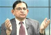 ڈاکٹر شاہد حسن صدیقی