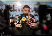 """حمایت محسن رضایی از سخنان """"انقلابی"""" روحانی درباره بستن تنگه هرمز"""