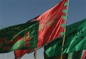 حجتالاسلام رئیسی: ملت ایران در مسیر مسائل سیاسی اهل مقاومت است