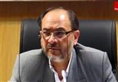 """یادداشت صدرالحسینی: """"اگر حزب الله نبود"""""""