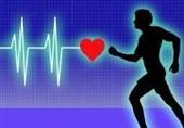 تربیت بدنی