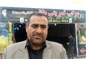 شهر بستان میزبان کاروان 40 هزار نفری سفینهَ النجاهَ اهواز میشود