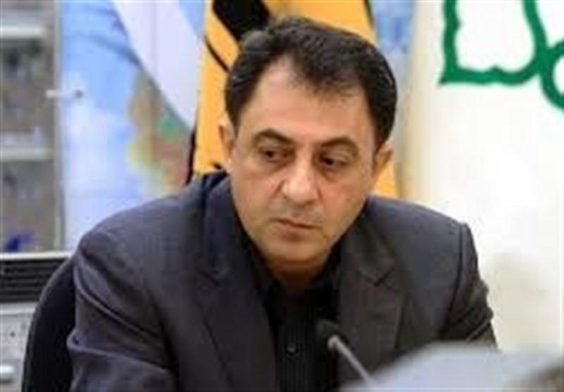 افزایش سرویس دهی در خطوط 2 و 4 متروی تهران در روزهای پایانی سال