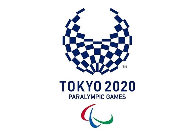 بازیهای پارالمپیک 2020 هم به تعویق افتاد