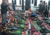 یادداشت تسنیم| حمله به شیعیان افغانستان؛ خیز بلند دستهای پشت پرده انتخابات