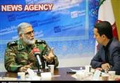 تست موفقیتآمیز سامانه دفاع فعال روی تانک ذوالفقار/ شلیک کروزهای روسی از آسمان ایران بهسوی داعش
