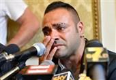 مجازات حبس برای مهاجم سابق یوونتوس به جرم استخدام «شَرخَر» مافیایی!