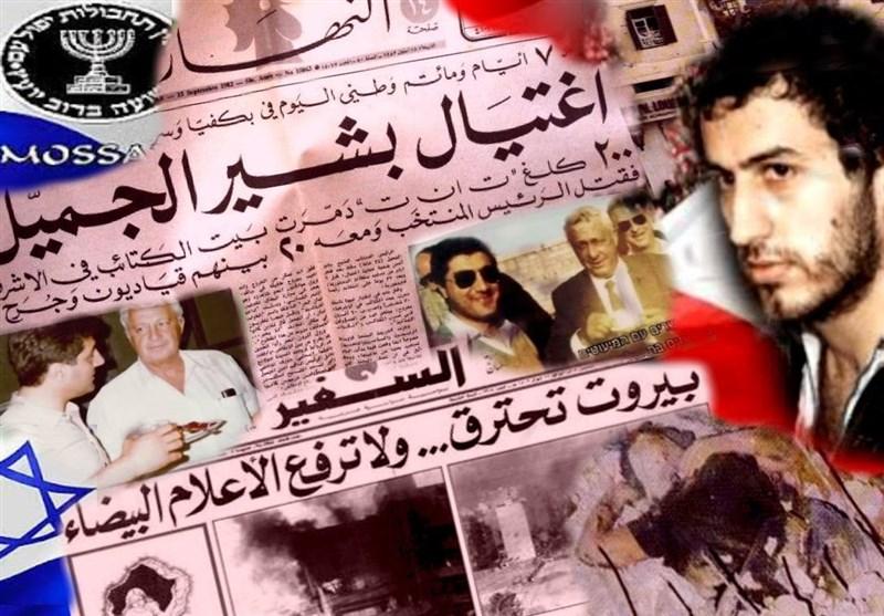 القضاء اللبنانی یعید نبش أحداث الحرب الأهلیة