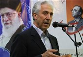 درخواست غلامی از معاونان وزارت علوم درباره سند دانشگاه اسلامی