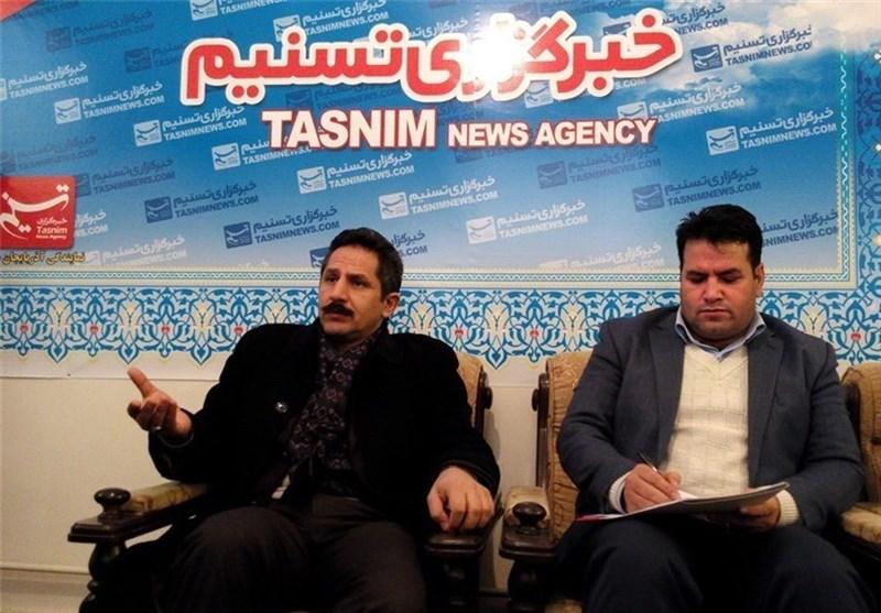 مباحث آموزش شهروندی در مدارس تبریز پیگیری شود