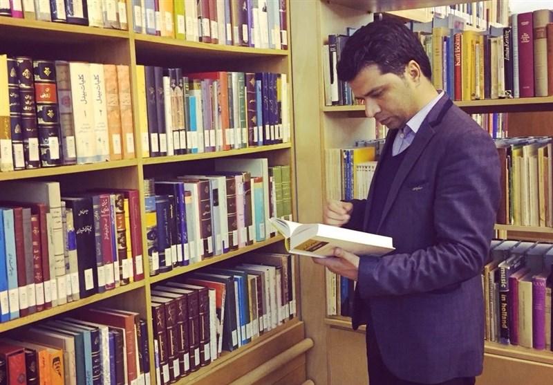 جریانشناسی نثر دفاع مقدس در یک کتاب/ انتقاد از رویکرد دانشگاهها به ادبیات دفاع مقدس