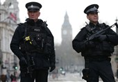More Police on London Streets as Murder Spike Worries Locals