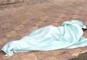 اینفوگرافی|مرگ 882 ایرانی در 14 حادثه مهم سال 96