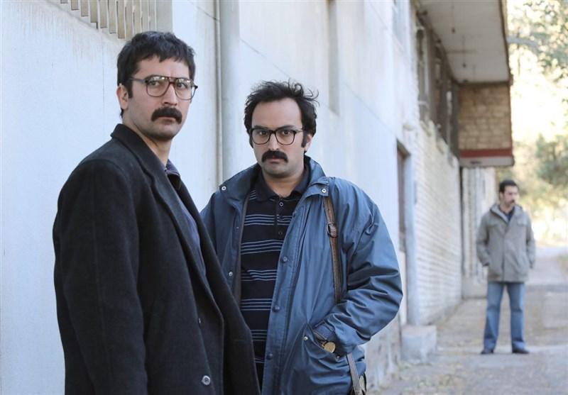 سریال «سه شنبه شب» جایگزین «رنج پنهان» در شبکه 1 میشود