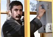 ادامه تصویربرداری سریال «رنج پنهان» در خاورشهر/ بهنام تشکر به بازیگران مجموعه اضافه میشود