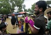هفت سکانس مرگ از هفت اردوگاه مرگ + تصاویر