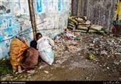 اقوام متحدہ نےمیانماری فوج کا روہنگیا مسلمانوں کی نسل کشی میں ملوث ہونے کی تصدیق کردی