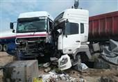 کاهش تلفات جادهای در مشگینشهر یاری مسئولان را میطلبد