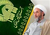 حمایت آستان قدس رضوی از 230 بیمار بیبضاعت آذربایجان غربی