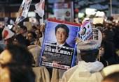 آمادگی حزب حاکم ژاپن برای پیروزی قاطع در انتخابات / آیا آبه به رویای خود میرسد؟