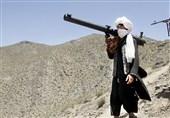 افغانستان | غیرملکی افواج پر طالبان کا راکٹ حملہ, 7 فوجی ہلاک یا زخمی