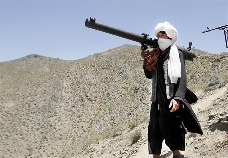 افغانستان میں طالبان کے حملے جاری، 11 گیارہ فوجی ہلاک