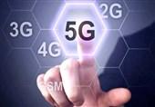 توافق رژیم صهیونیستی و آمریکا بر سر عدم استفاده از فناوری چینی 5G