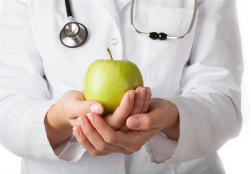 کاشان| 15 طرح بهداشتی به مناسبت هفته سلامت در کاشان به بهرهبرداری میرسد