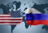 امریکا افغانستان میں طالبان کو شکست دینے میں مکمل طور پر ناکام ہوا ہے، روس