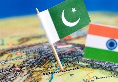 اسلام آباد سطح روابط با دهلی نو را به کاردار کاهش داد