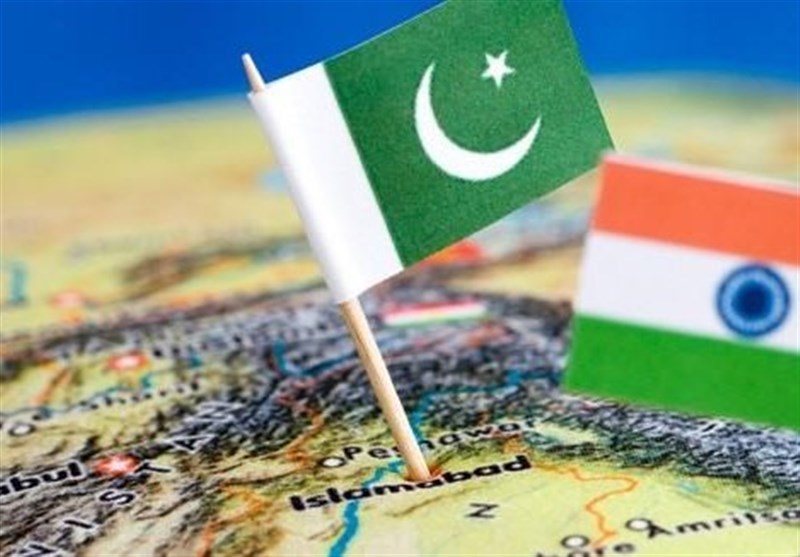 India Starts Smart Fencing of Border with Pakistan