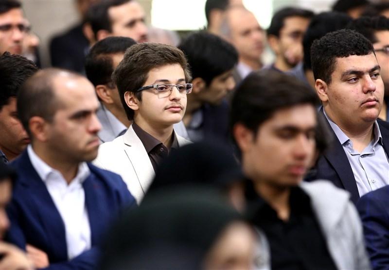 آمار دانشجویان ایرانی شاغل به تحصیل در آمریکا و کانادا اعلام شد