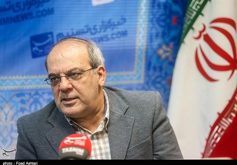 گفتوگو با عباس عبدی| نادیده گرفتن عدالت بقای ثروتمندان را هم تهدید میکند/ حوادث 96 و 98 تلنگر بزرگی بود