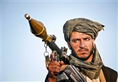 2 شرط آمریکا برای گفتوگو با طالبان
