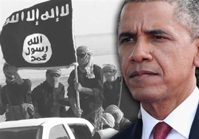 موسس داعش کیست؟